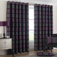 Chevron Pattern Curtains Custom Contemporary Drapes Modern New 2017 Pretty Chevron Pattern