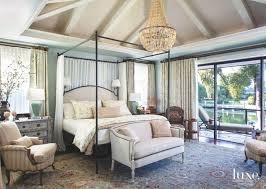 Luxury Bedroom Ideas Stunning Luxury Beds In Glamorous Bedrooms - Glamorous bedroom designs