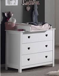 mobilier chambre bébé beau choix de mobilier chambre bébé de haute qualité