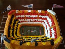 superbowl cake ideas 28 images coolest duper bowl cake cakes