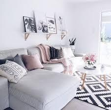 best 25 grey lounge ideas on pinterest lounge decor living
