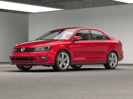 gray volkswagen jetta 2018 volkswagen jetta for sale in naperville
