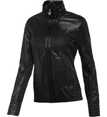 ferrari jacket ferrari leather jacket for sale cheap u003e off45 discounted