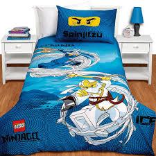 Ninjago Bedding Set Lego Bedding Sets Bedding Designs