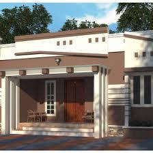 homes designs kerala homes designs and plans photos website kerala india
