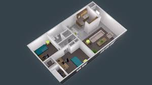 2 bedroom studio apartment studio green udwell off cus houses apartments near the
