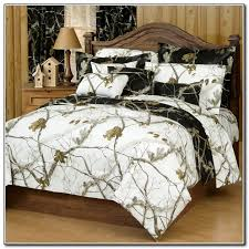 Camouflage Bedding For Girls by Camo Bedding Sets On Crib Bedding Sets And Awesome Leopard Bedding