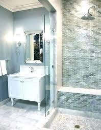 navy blue bathroom ideas gray bathroom navy blue bathroom ideas blue and gray bathroom ideas