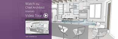 Home Design Suite Free Download Chief Architect Home Designer Suite 10