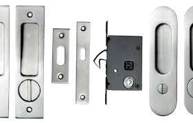 Closet Door Hardware Door Sliding Closet Door As Sliding Glass Doors With Perfect