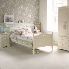 All White Bedroom Ikea Bedroom Sets Clearance Queen Cheap Furniture Under Ikea Ideas
