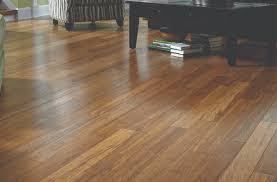 bamboo hardwood flooring home design by