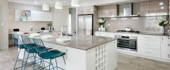 kitchen designs perth gallery kitchen designs perth home builders switch homes