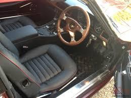 xjs convertible spyder lynx v12 manual