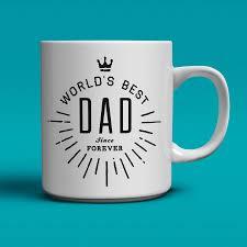millennial dad opinions on 21st century fatherhood