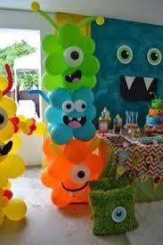 1st birthday party ideas boy https i pinimg 236x 67 d3 b9 67d3b973f9f7f9b