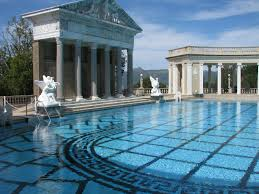 luxurious indoor swimming pools ideas for amazing lifestyle