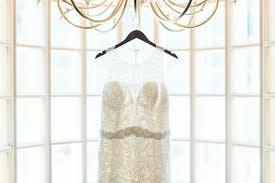 ballroom wedding at the columbus athletic club in ohio u2013 ivana and