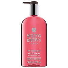 molton brown ultra light bai ji hydrator 60 best molton brown images on pinterest molton brown beauty