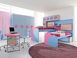 chambres pour filles chambre d enfant pour fille nuvola 3 faer ambienti