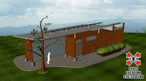 shipping container home designs and plans big boom blog floor