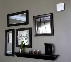 Mirror Designs For Living Room - wall mirror design ideas webbkyrkan com webbkyrkan com