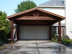 Garage Pergola Designs by Pergolas Designs Posted By Tom Stevens Ceo At 6 9 2011 12 23 Pm