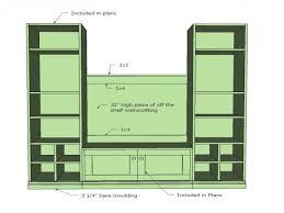 diy mudroom lockers mudroom lockers with bench free diy plans