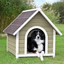 cuccie per cani tutte le offerte cascare a fagiolo case per cani accesori cane