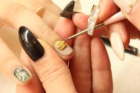 nail art vancouver choice image nail art designs