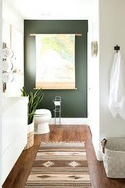 bathroom feature wall ideas bathroom accent wall ideas rimas co