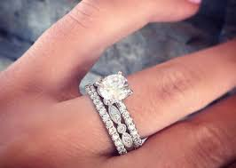 lively wedding band ring dazzling lively engagement ring and wedding band