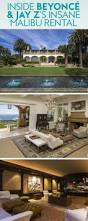 Calabasas Ca Celebrity Homes by 526 Best Celebrity Homes Images On Pinterest Home Tours Home