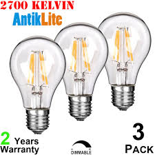 compare prices on 25 watt bulb online shopping buy low price 25