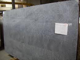 Kitchen Granite Countertops Cost by Soapstone Countertop Cost Kitchen Counters Durable Easy Clean