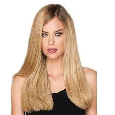remy clip in hair extensions 20 inches 18 remy clip in hair extensions