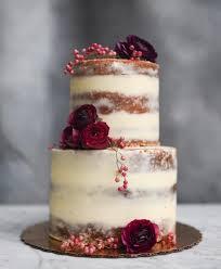 cake bakery luckybird bakery luckybird crafted cakes confections