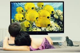 best size tv for living room size tv for room trends and best living images choosing the right