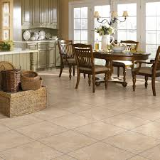 Dining Room Tile by Flooring Appealing Bedrosians Tile For Inspiring Interior Tile