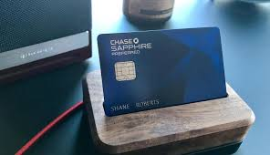 Hawaii best travel cards images The chase sapphire preferred is still the best travel rewards jpg