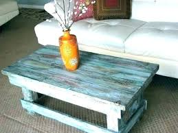 cream colored coffee table colorful end tables new design coffee table colorful coffee tables
