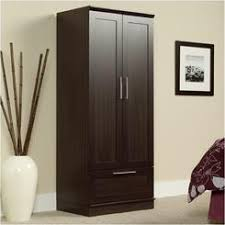 Discount Armoires Bedroom Armoires Wardrobe Armoires Sears