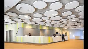 office interior design modern lobby space best picture youtube