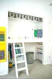 child bedroom ideas childrens room storage units child bedroom ideas toy kids shelving