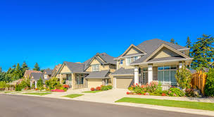 Greer Sc Subdivisions Neighborhoods And Communities And Homes