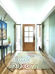 foyer area foyer area rugs foyer rugs cool entryway rug ideas entryway area rug