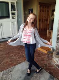 Hollister Clothes For Girls Musely