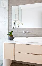 Style At Home 138 Best Bathroom Design Images On Pinterest Bathroom Ideas