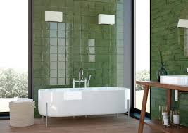 bathroom tile wood tile flooring glass tile glazed ceramic tile