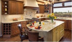 San Diego Interior Design Firms Best Interior Designers And Decorators In San Diego Ca Houzz